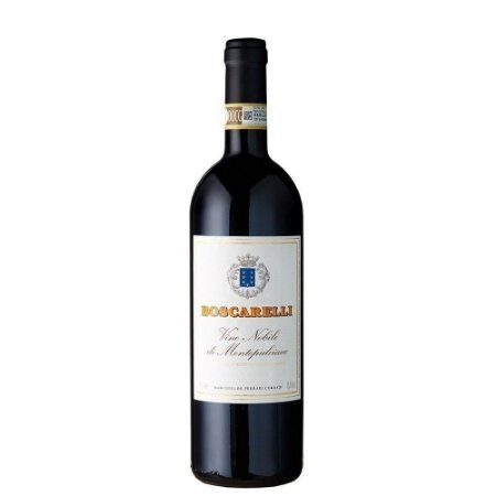 Vinho Nobile di Montepulciano
