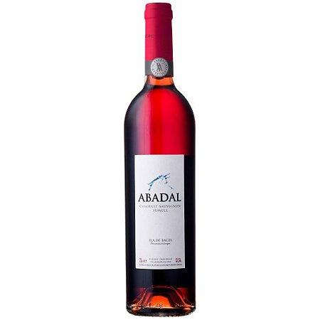 Vinho Abadal Cabernet Sauvignon Pla de Bages