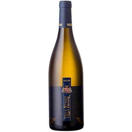 Vinho Collio Sauvignon Blanc DOC Villa Russiz