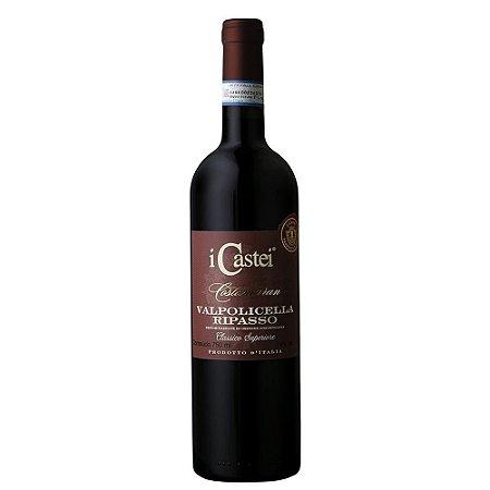 Vinho Valpolicella Classico Superiore Ripasso