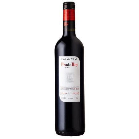 Vinho PradoRey Ribera Del Duero Roble