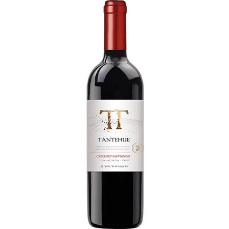 Vinho Tantehue Cabernet Sauvignon