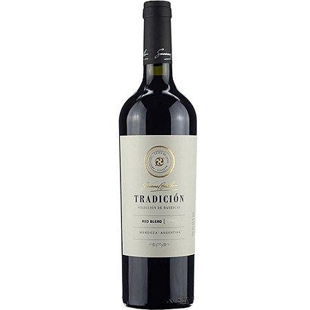 Vinho Susana Balbo Tradicion Red Blend