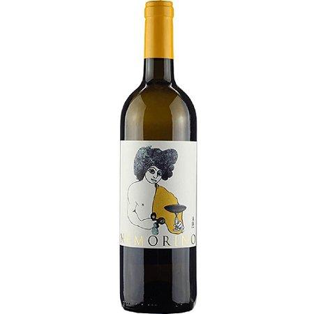 Vinho Nemorino Branco