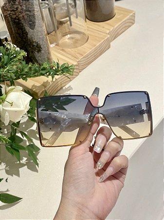 "Óculos Dior ""White"""