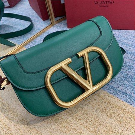 "Valentino Garavani Max ""Green"""