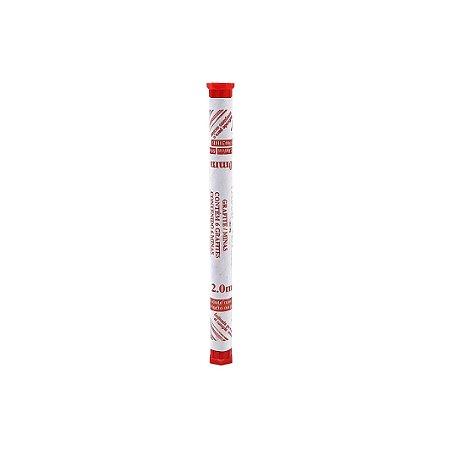 Grafite 2.0mm HB Tubo Faber Castell