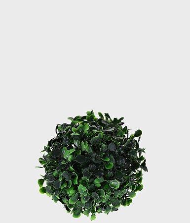 Bola de Grama Milan - 12cm