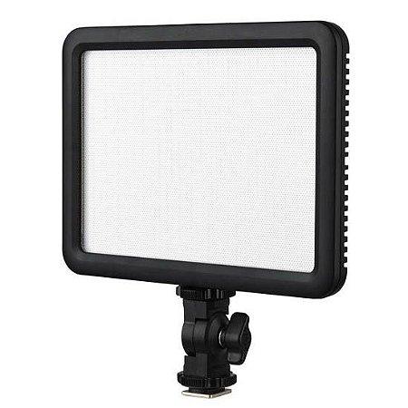 LED Godox 120C
