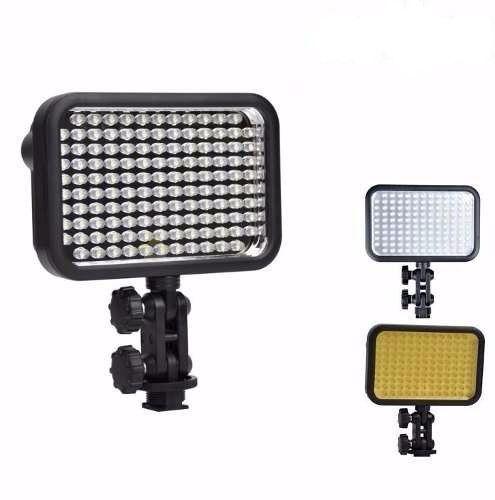 LED Godox 126