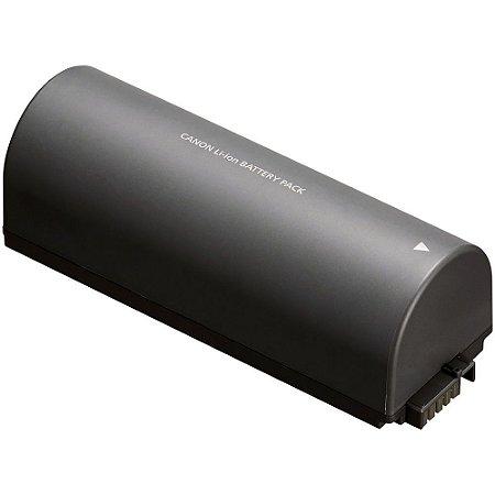 Bateria Recarregável Canon NB-CP2LH (Original)