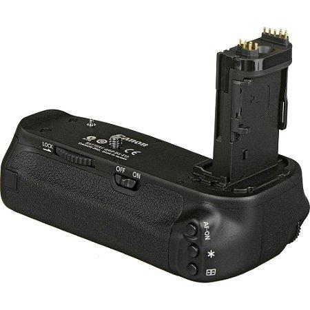 Battery Grip Canon BG-E13 (Para 6D)