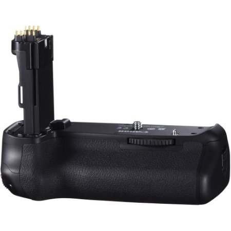 Battery Grip Canon BG-E14 (Para 70D e 80D)