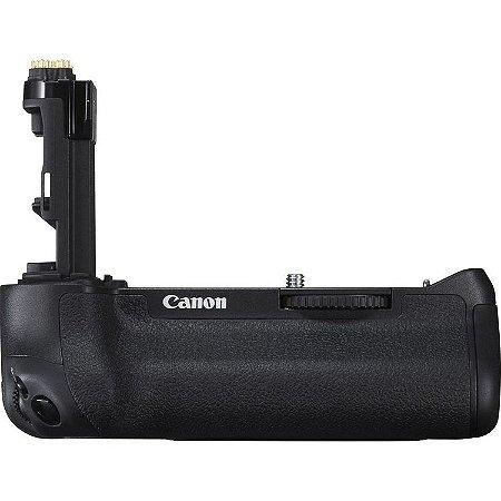 Battery Grip Canon BG-E16 (Para 7D Mark II)