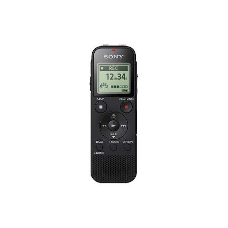 Gravador Sony ICD-PX470