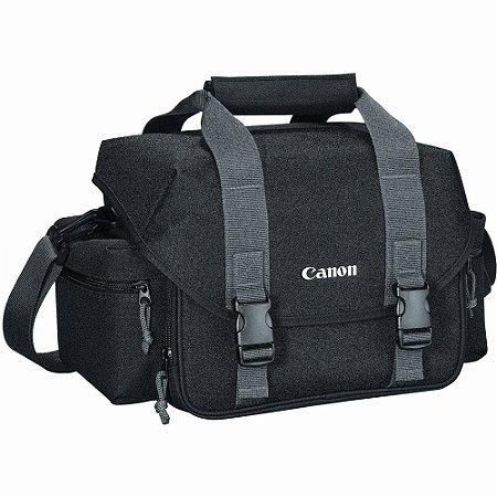 Bolsa Canon - Gadget Bag 300DG