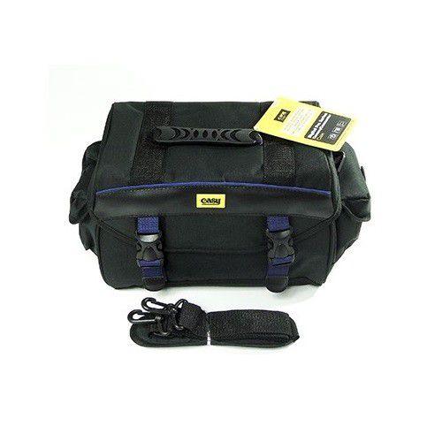 Bolsa Easy EC-8100