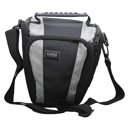 Bolsa Easy EC-8160
