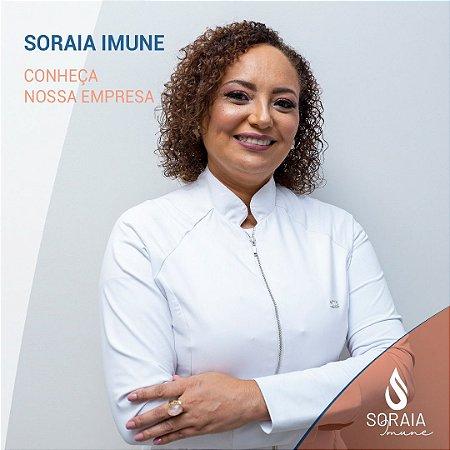 SORAIA IMUNE
