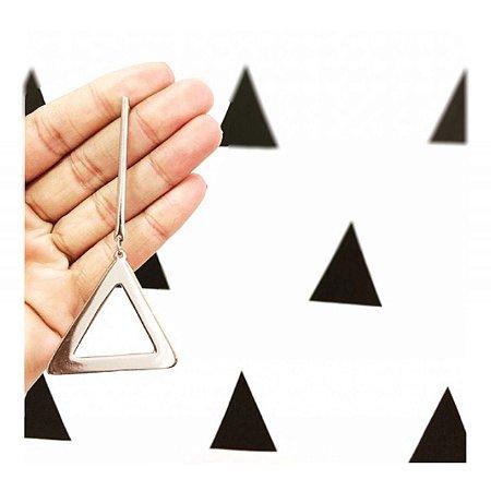 Brinco Triangular