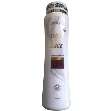 Condicionador Day By Day (240ml)