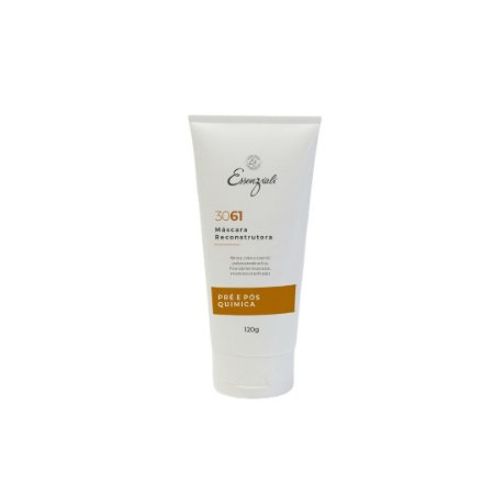 3061 - Máscara Reconstrutora - Nutre Recover Hair (150g)