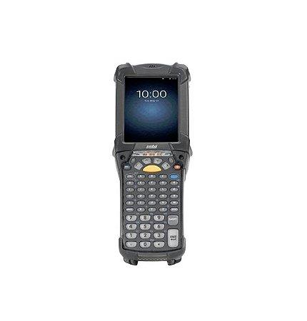 Coletor de dados MC9200 Zebra