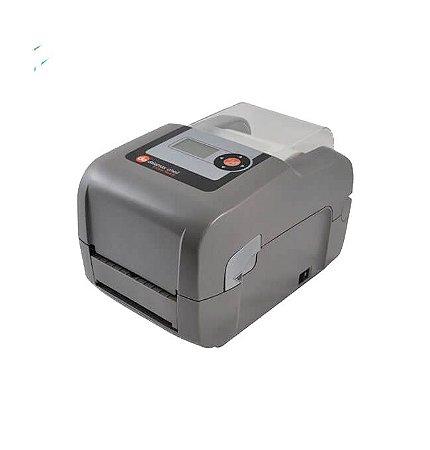 Impressora de Etiquetas E4206 Datamax