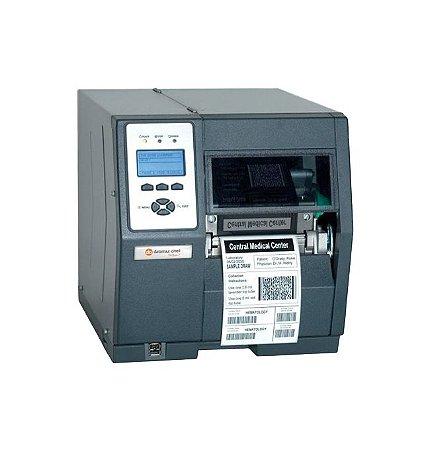Impressora de Etiquetas H4310 Datamax
