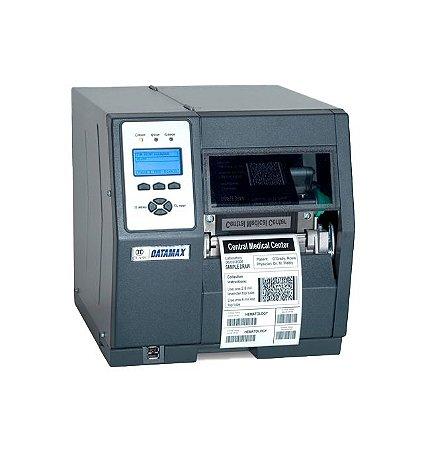 Impressora de Etiquetas H6210 Datamax