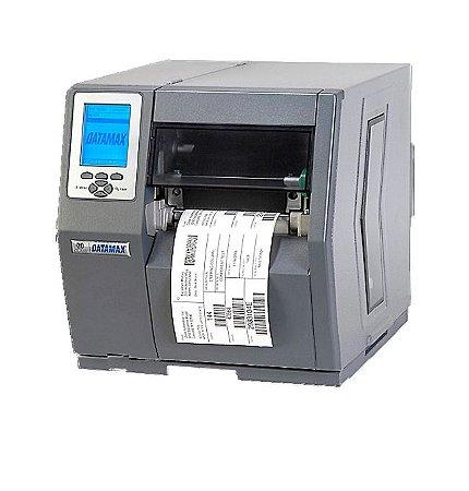 Impressora de Etiquetas H6310 Datamax