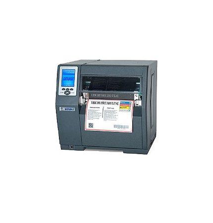 Impressora de Etiquetas H8308 Datamax