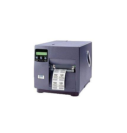 Impressora de Etiquetas I4212 Datamax