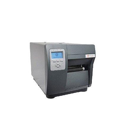 Impressora de Etiquetas I4310 Datamax