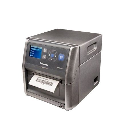 Impressora de Etiquetas PD43c Honeywell