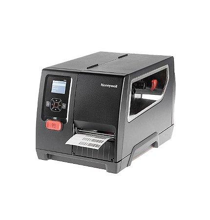 Impressora de Etiquetas PM42 Honeywell