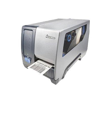 Impressora de Etiquetas PM43 Honeywell