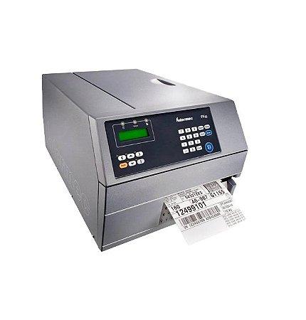 Impressora de Etiquetas PX6i Honeywell