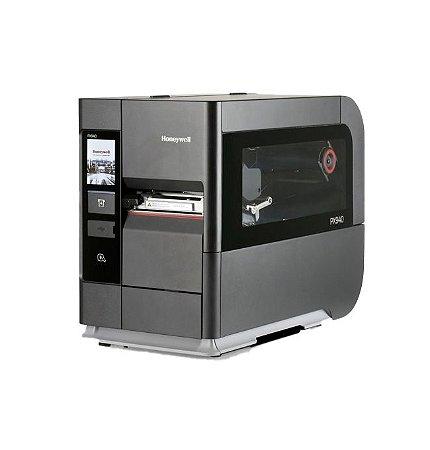 Impressora de Etiquetas PX940 Honeywell