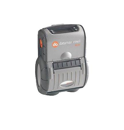 Impressora Portátil RL3 Datamax