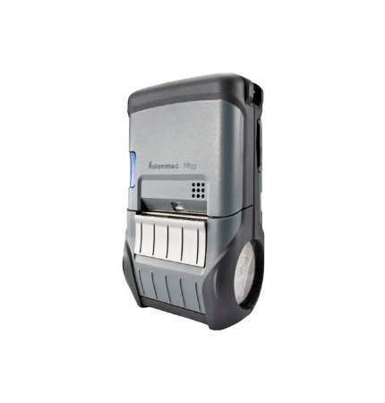 Impressora Portátil PB22 Honeywell