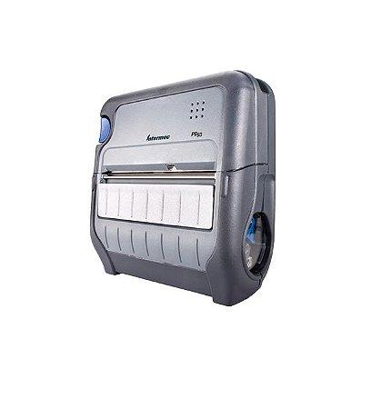 Impressora Portátil PB50 Honeywell