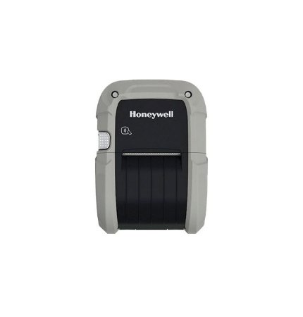 Impressora Portátil RP2e Honeywell