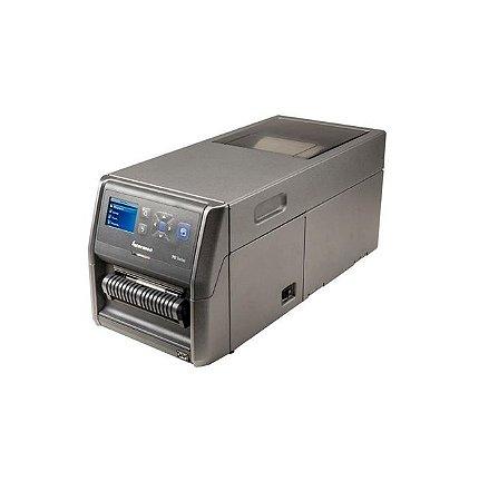 Impressora de Etiquetas PD43 Honeywell