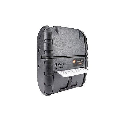 Impressora Portátil Apex 3 Honeywell