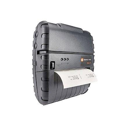 Impressora Portátil Apex 4 Honeywell