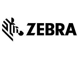 Cabeças de impressão Zebra