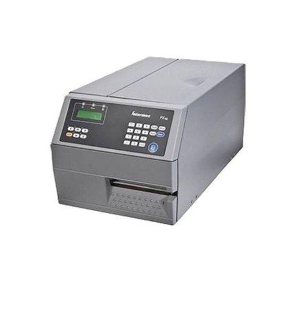 Impressora de Etiquetas PX4ie Honeywell