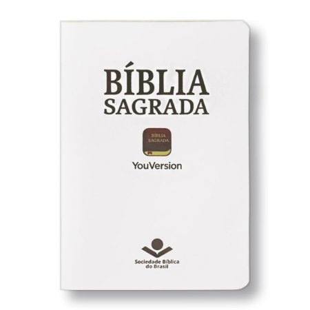 BÍBLIA NTLH060BYV YOUR VERSION BROCHURA