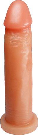 Garanhão 10SB Bege 23,3 X 5,5 cm aproximado